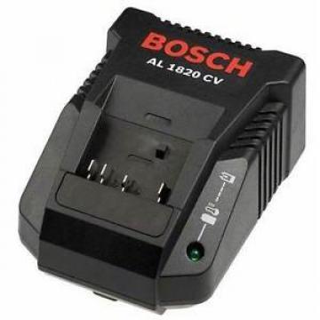 Bosch AL1820CV 18V Bosch BATTERY CHARGER 260225425 260225426 - 592