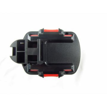 14.4V Ni-MH 3000mAh Battery For Bosch PSR 14.4 BAT040 2 607 335 711 275 276