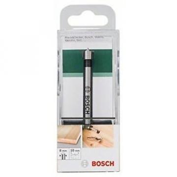 Bosch 2609255284 DIY - Punta Forstner 10 x 90