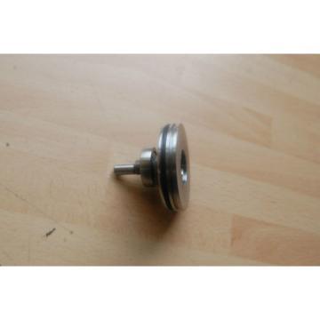 Genuine Multipurpose Tool GOP10 PS50 GMF10 Bosch Bearing Flange 2609199185