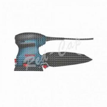 NEW Bosch GSS 140 A Professional Orbital Sander Sanding Paper Square Grinder E