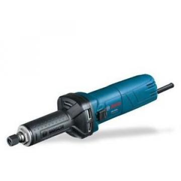 Bosch Straight Grinder, GGS 5000 L, 500W