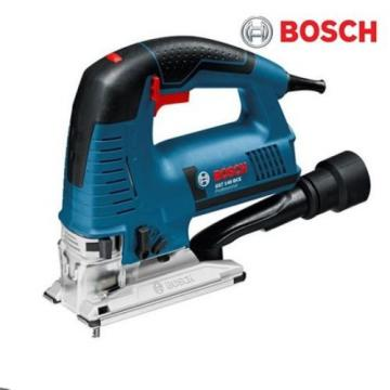 Bosch GST 140 BCE Professional Jigsaw  720W  3 Saw Blade, 220V