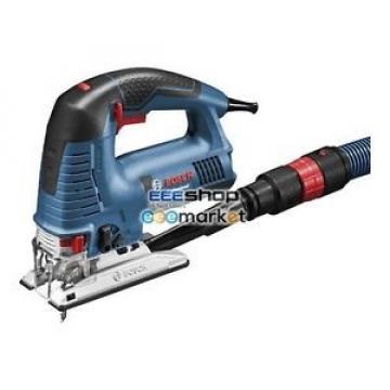 Bosch Stichsäge GST 160 BCE 601518000