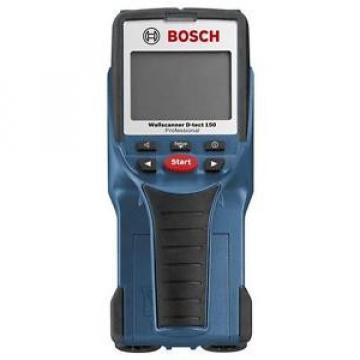 BOSCH 0601010005 - D-TECT 150  WALLSCANNER