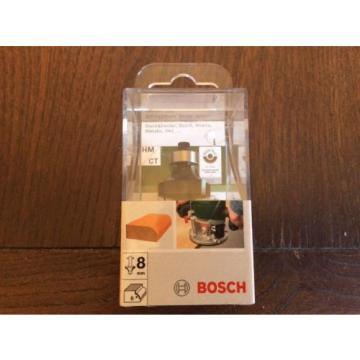 bosch router cutter