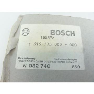 "Bosch #1616333003 New Genuine Pinion Gear for 11202 1-1/2"" Rotary Hammer"