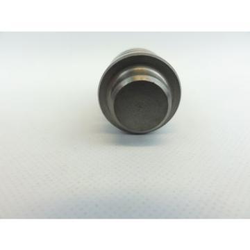 Bosch #1613124036 New Genuine Striker Pin for 11219EVS 11227E 11232EVS 11233EVS