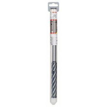 Bosch 2608586996 Four Cutter Rebar Cutter 20 mm