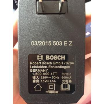 Bosch TSR 1000 Professional (Special Version Aluminum Container).