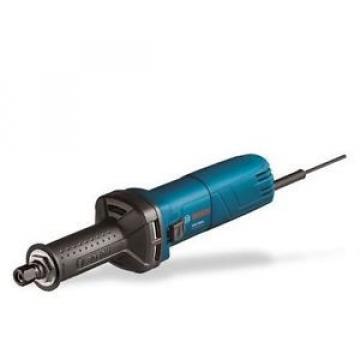 Bosch Straight Grinder, GGS 3000 L, 300W