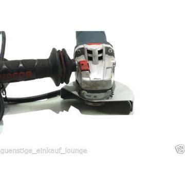 Bosch GWS 12-125 CI Angle Grinder angle grinder Professional