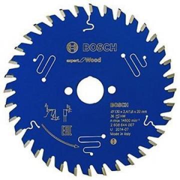 CSB Expert madera: 130x20x36D (1)