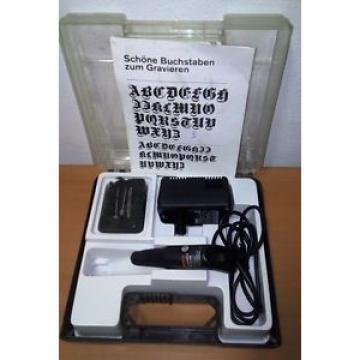 Bosch MGG 200 Microline