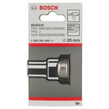 Bosch 1609201648 Reduction Nozzle For Bosch Heat Guns All Models