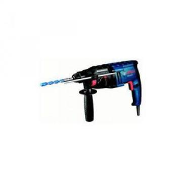 Brand New Bosch Professional Rotary Hammer GBH 2-18 RE 550W