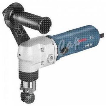 NEW Bosch GNA3.5 (3-5 3,5) Professional Nibbler / 220V E