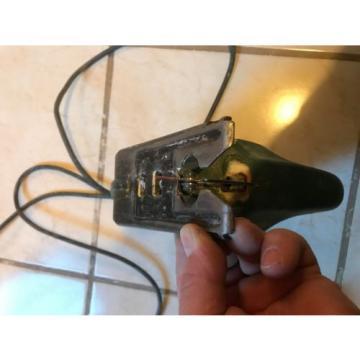 Bosch PST 54E Jigsaw UK BID ONLY