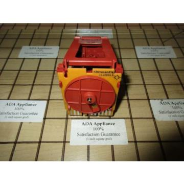 Thermador Oven Selector 14-31-692, 14-33-014, 00412912 W /SATISFACTION GUARANTEE