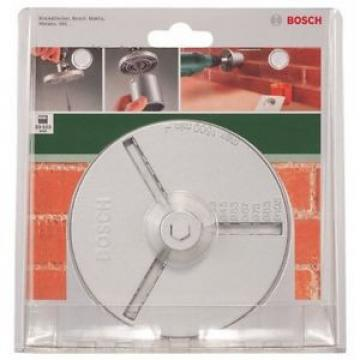 Bosch 2609255631 - Flangia per sega circolare al carburo, diametro 33-103 mm
