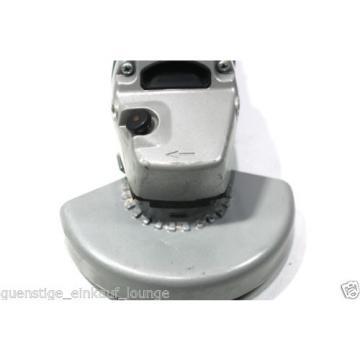 Bosch PWS 10-125 CE Angle Grinder angle grinder