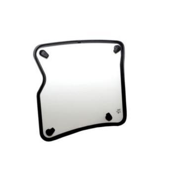 Dachscheibe Linde Glas Scheibe 392 393 H20 H25 H30 H35 Kabine
