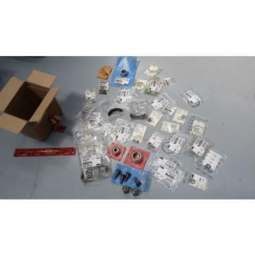 Linde Stapler Ersatzteile Gabelstapler