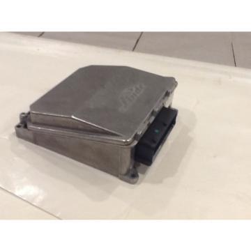 LIL3903606131 LINDE Lift Controller L3903606131 SK-0316003010D