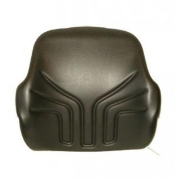 Grammer Maximo Kopf- Rücken- und Sitzkissen Linde Gabelstapler MSG 85 MSG 95