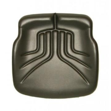 Grammer Maximo Rücken- und Sitzkissen PVC Linde Gabelstapler MSG 85 MSG 85/721