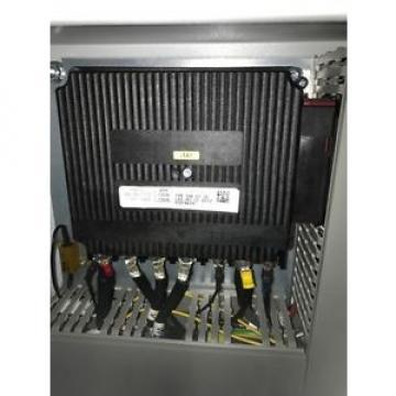 Linde Gabelstapler Controller 3903608726 forklift controller