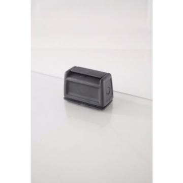 3944308904, Linde, Roof window assembly, SKU-00170903S