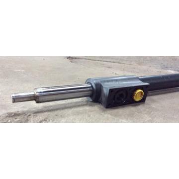51784401748 Linde Lift Cylinder Assembly Sku-11162807C