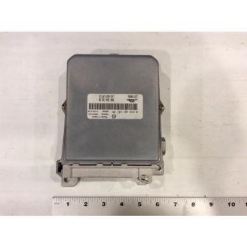 L3903608366 Linde Controller (INCL100CORE) SK-201601102J