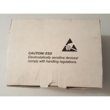 NEW Leine Linde Encoder RHI 503 - P/N 516176-28, 9-30VDC, 40ppr HTL