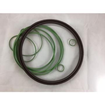 L4073209900 Linde Seal Kit Assembly SK52171701J