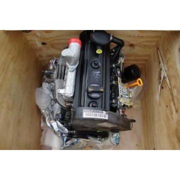 LINDE STILL VW Diesel Motor ADG Stapler Gabelstapler NEU