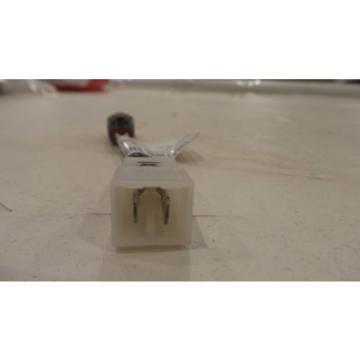 3463810318, linde, wiring harness, set of 2 SKU-07162107S