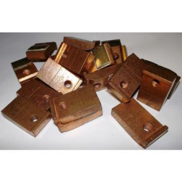 800009364 Yale Tip Co Set of 16  Baker Linde L3253582700 3253582700