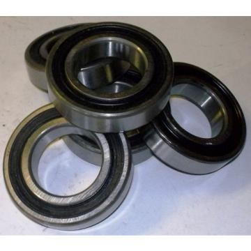 L9503083569 Linde Ball Bearing Double Seal Set of Four