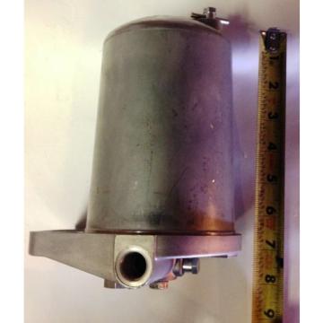 L0009830502 Linde Water Separator Filter 0009830502