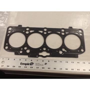 038103383AL LINDE Cylinder Head Gasket (1 Hole) LIXVW038103383AL SK-0016004010D