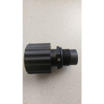 Belüftungsfilter Linde Gabelstapler Nr.0009832108 ARGO L10506-75 Stapler Filter