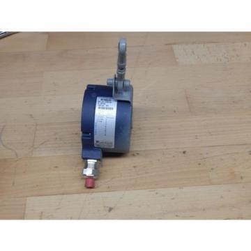 Incremental Encoder Leine&Linde / 861900220/9-30 VDc//1024 ppr HTL