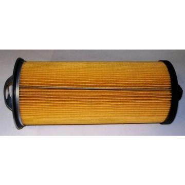 L0009839344 Linde Filter Element 0009839344