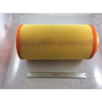 0009839025 Linde Air Filter 9839025 SK-0416009012J