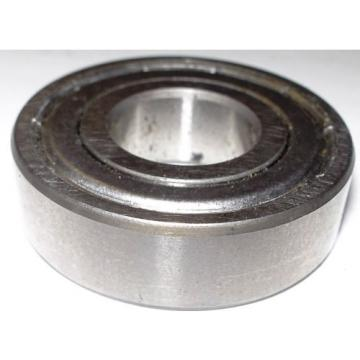 L0009245002 Linde Ball Bearing Grooved 12X28X8