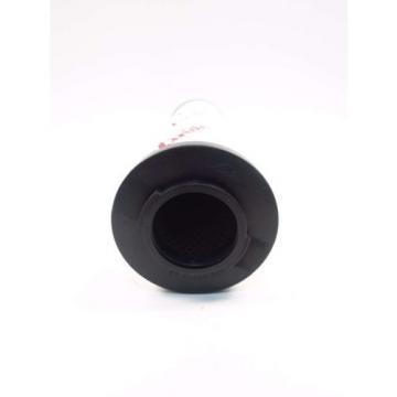 NEW LINDE L0009831643 FILTER INSERT D521493