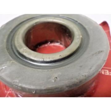"""Linde 0009249475V Mast Roller Bearing, 1.56"""" Bore, 3.55"""" OD, 1.12"""" Depth NWD**"""