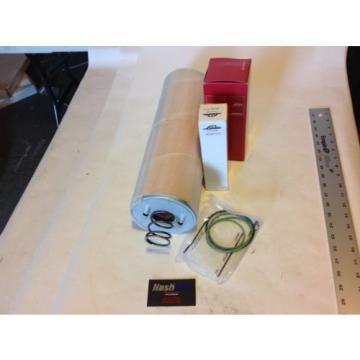 158700 Baker-Linde Main Kit